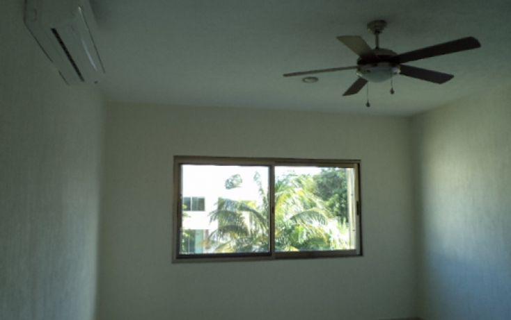 Foto de casa en condominio en renta en, cancún centro, benito juárez, quintana roo, 942149 no 19
