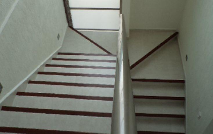 Foto de casa en condominio en renta en, cancún centro, benito juárez, quintana roo, 942149 no 20
