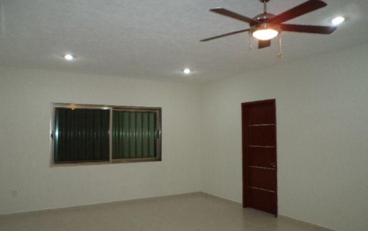 Foto de casa en condominio en renta en, cancún centro, benito juárez, quintana roo, 942149 no 21
