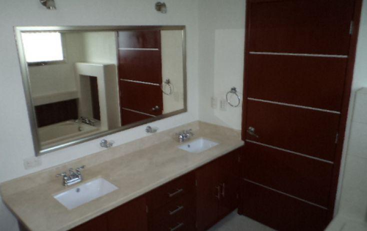 Foto de casa en condominio en renta en, cancún centro, benito juárez, quintana roo, 942149 no 22