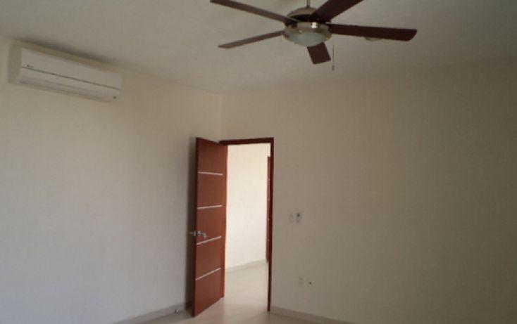 Foto de casa en condominio en renta en, cancún centro, benito juárez, quintana roo, 942149 no 23