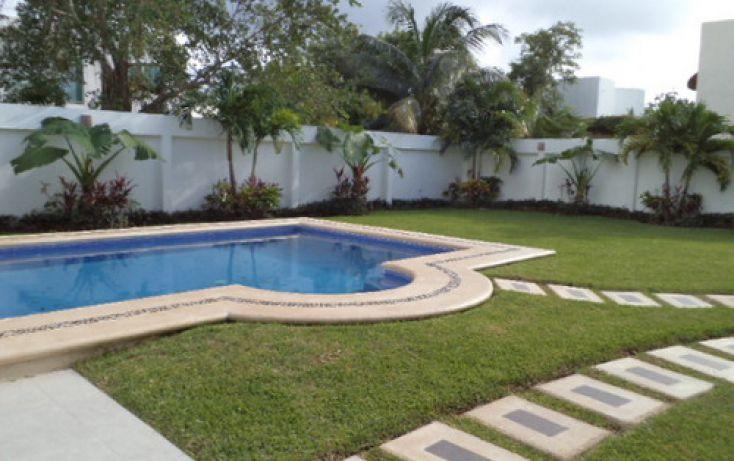 Foto de casa en condominio en renta en, cancún centro, benito juárez, quintana roo, 942149 no 26
