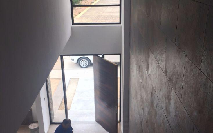 Foto de casa en venta en, cancún centro, benito juárez, quintana roo, 943521 no 01