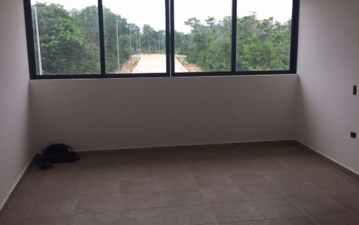 Foto de casa en venta en, cancún centro, benito juárez, quintana roo, 943521 no 07