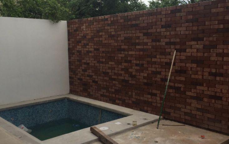 Foto de casa en venta en, cancún centro, benito juárez, quintana roo, 943521 no 09