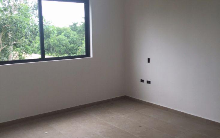 Foto de casa en venta en, cancún centro, benito juárez, quintana roo, 943521 no 10