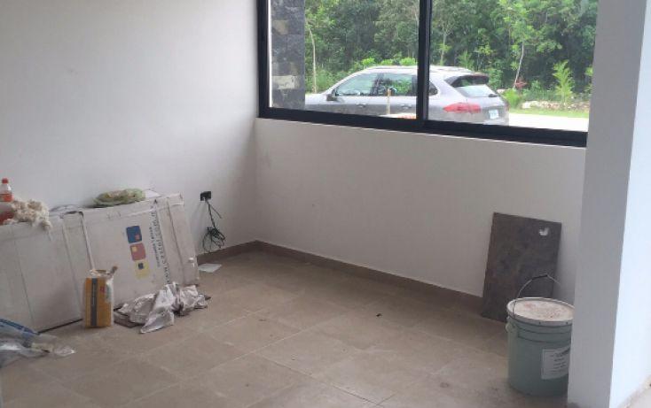 Foto de casa en venta en, cancún centro, benito juárez, quintana roo, 943521 no 11