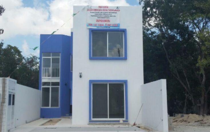 Foto de oficina en renta en, cancún centro, benito juárez, quintana roo, 944711 no 01