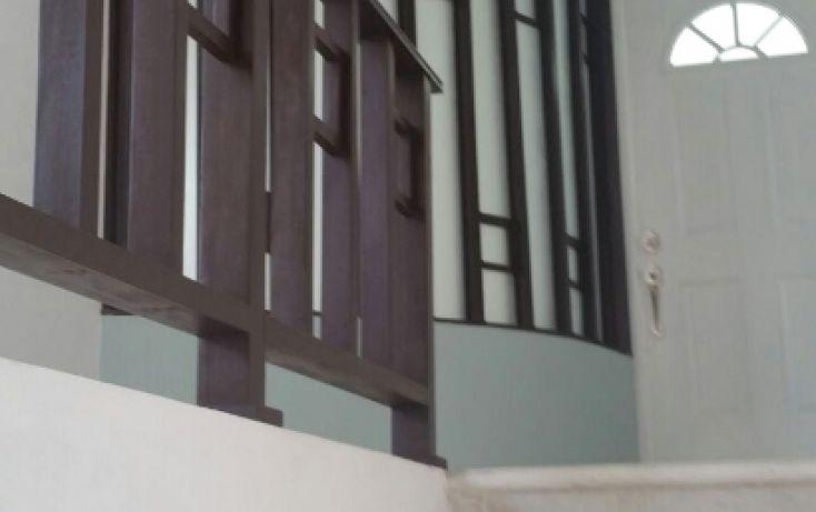 Foto de oficina en renta en, cancún centro, benito juárez, quintana roo, 944711 no 03