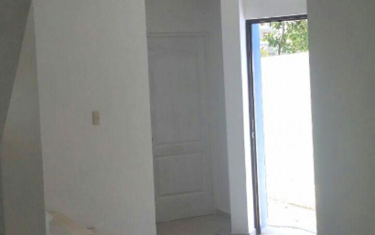 Foto de oficina en renta en, cancún centro, benito juárez, quintana roo, 944711 no 04
