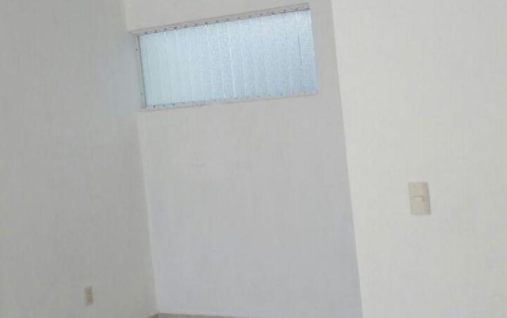 Foto de oficina en renta en, cancún centro, benito juárez, quintana roo, 944711 no 05