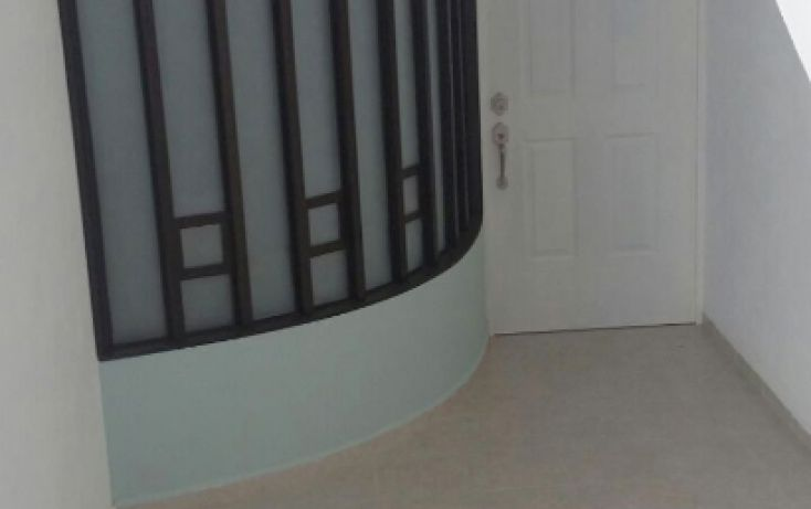 Foto de oficina en renta en, cancún centro, benito juárez, quintana roo, 944711 no 06