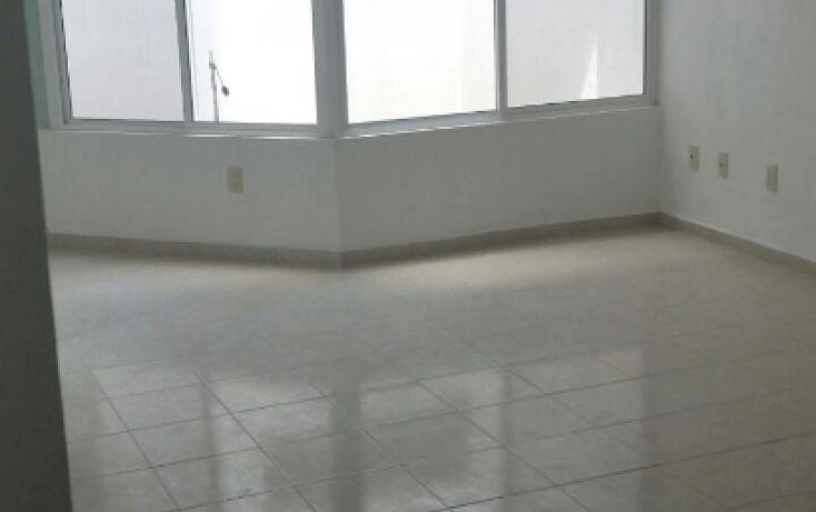Foto de oficina en renta en, cancún centro, benito juárez, quintana roo, 944711 no 07