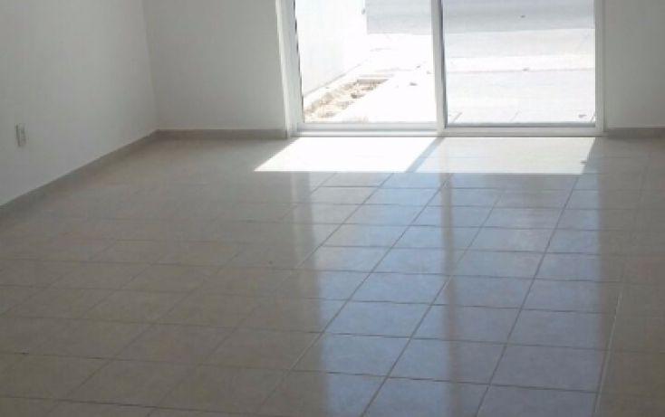 Foto de oficina en renta en, cancún centro, benito juárez, quintana roo, 944711 no 08