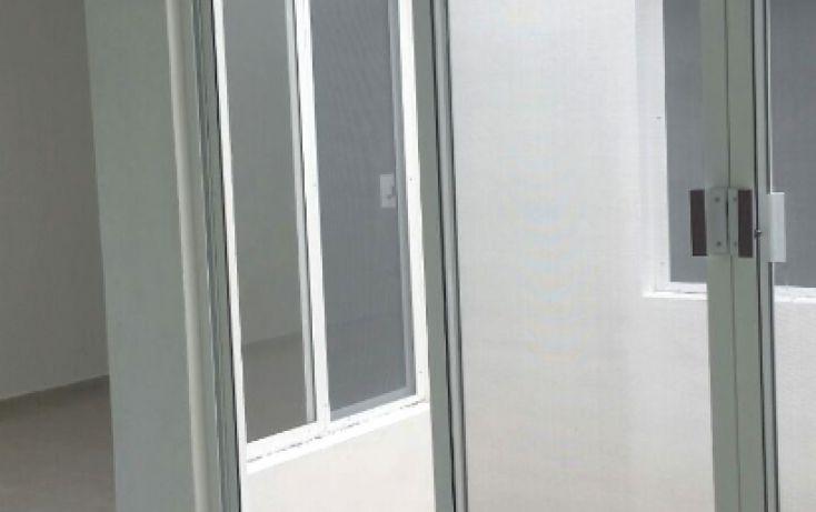 Foto de oficina en renta en, cancún centro, benito juárez, quintana roo, 944711 no 10