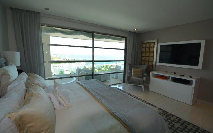 Foto de departamento en venta en, cancún centro, benito juárez, quintana roo, 947029 no 14