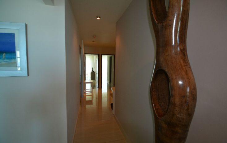Foto de departamento en venta en, cancún centro, benito juárez, quintana roo, 947029 no 15