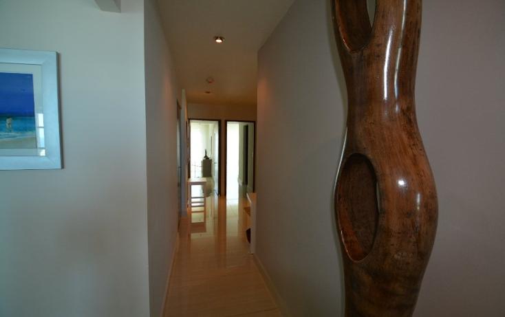 Foto de departamento en venta en  , cancún centro, benito juárez, quintana roo, 947029 No. 15