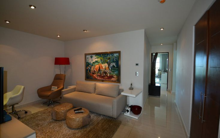 Foto de departamento en venta en, cancún centro, benito juárez, quintana roo, 947029 no 17