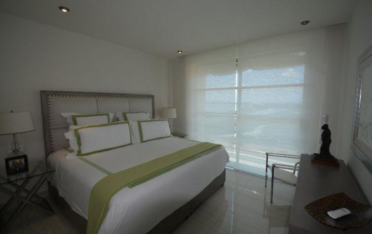 Foto de departamento en venta en, cancún centro, benito juárez, quintana roo, 947029 no 18