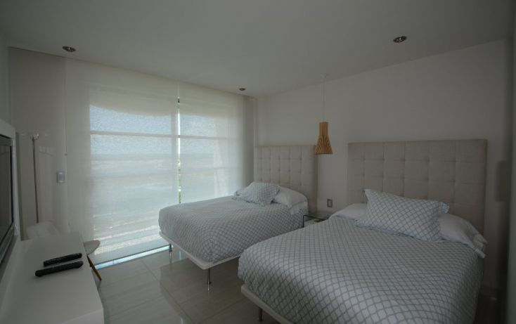 Foto de departamento en venta en, cancún centro, benito juárez, quintana roo, 947029 no 20