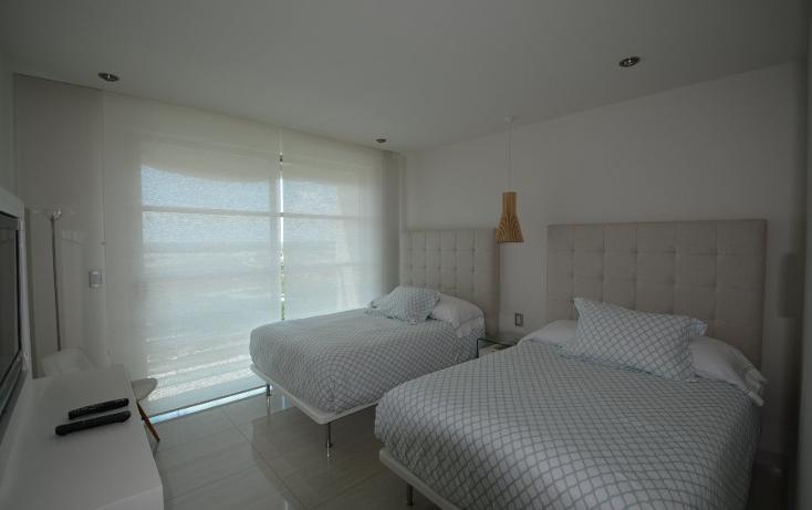 Foto de departamento en venta en  , cancún centro, benito juárez, quintana roo, 947029 No. 20