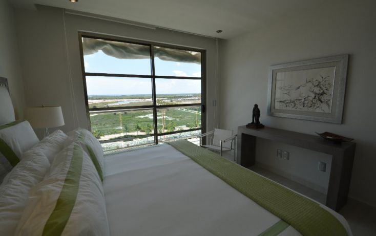 Foto de departamento en venta en, cancún centro, benito juárez, quintana roo, 947029 no 23