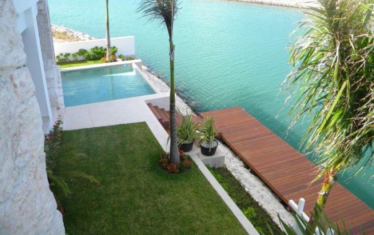 Foto de casa en venta en, cancún centro, benito juárez, quintana roo, 948747 no 03