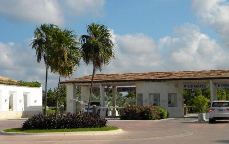 Foto de casa en venta en, cancún centro, benito juárez, quintana roo, 948747 no 06