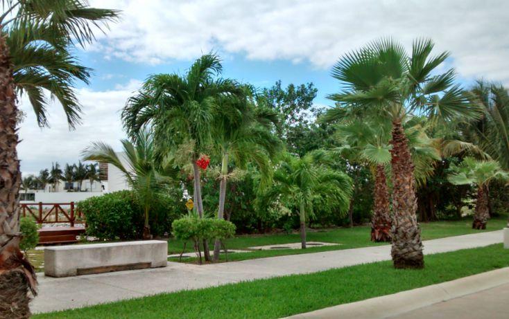 Foto de casa en venta en, cancún centro, benito juárez, quintana roo, 948747 no 07