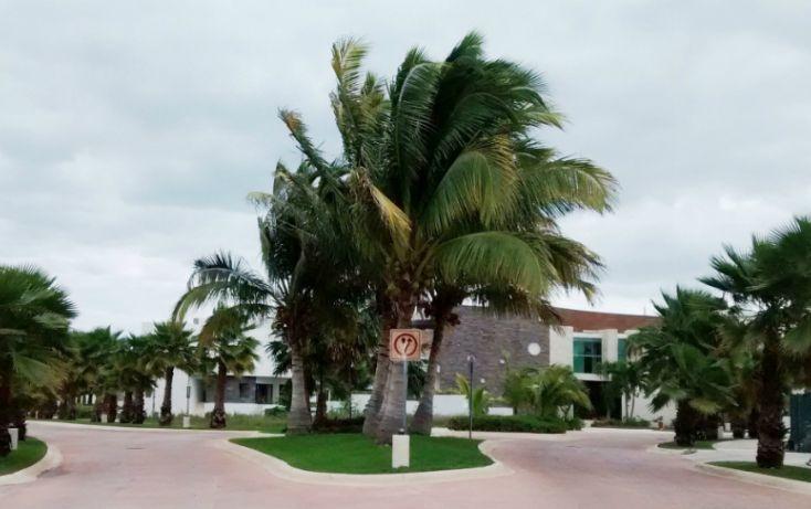 Foto de casa en venta en, cancún centro, benito juárez, quintana roo, 948747 no 08