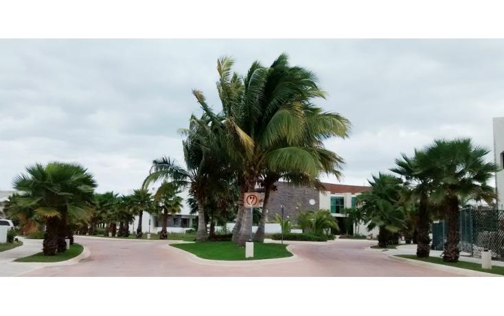 Foto de casa en venta en  , canc?n centro, benito ju?rez, quintana roo, 948747 No. 08