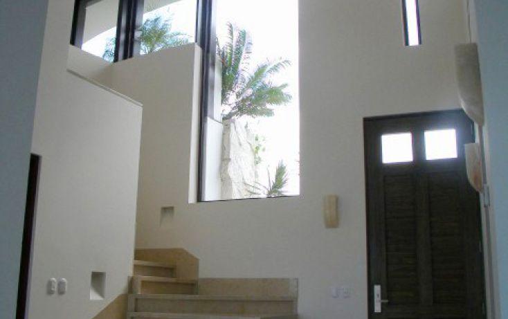 Foto de casa en venta en, cancún centro, benito juárez, quintana roo, 948747 no 09
