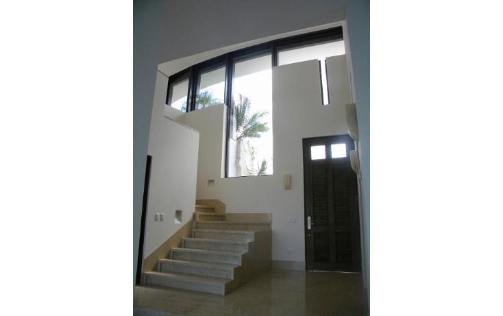 Foto de casa en venta en  , canc?n centro, benito ju?rez, quintana roo, 948747 No. 09