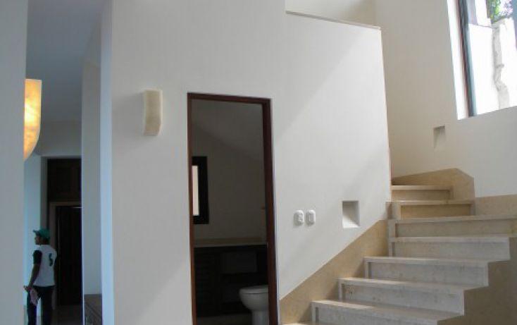 Foto de casa en venta en, cancún centro, benito juárez, quintana roo, 948747 no 10