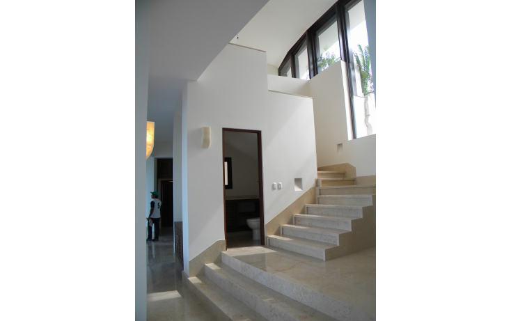 Foto de casa en venta en  , canc?n centro, benito ju?rez, quintana roo, 948747 No. 10