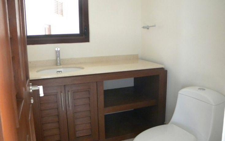 Foto de casa en venta en, cancún centro, benito juárez, quintana roo, 948747 no 11