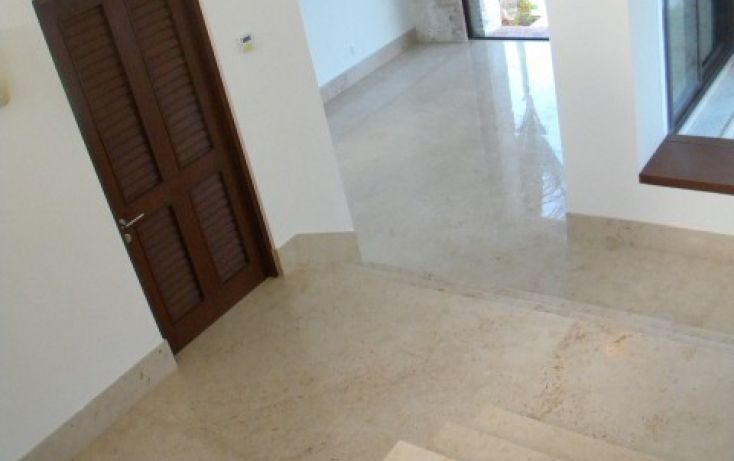 Foto de casa en venta en, cancún centro, benito juárez, quintana roo, 948747 no 12