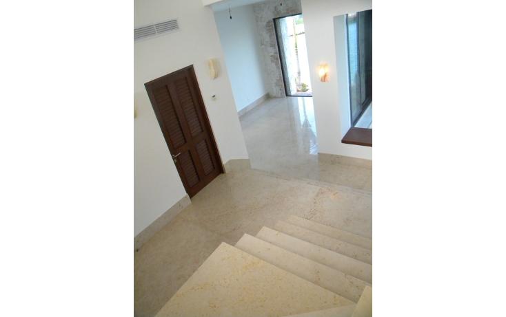 Foto de casa en venta en  , canc?n centro, benito ju?rez, quintana roo, 948747 No. 12