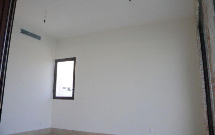 Foto de casa en venta en, cancún centro, benito juárez, quintana roo, 948747 no 13
