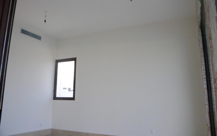 Foto de casa en venta en  , canc?n centro, benito ju?rez, quintana roo, 948747 No. 13