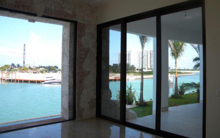 Foto de casa en venta en, cancún centro, benito juárez, quintana roo, 948747 no 14