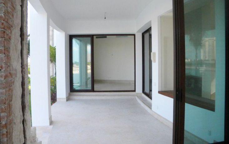 Foto de casa en venta en, cancún centro, benito juárez, quintana roo, 948747 no 15