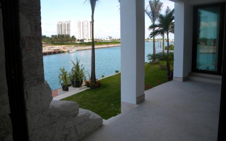 Foto de casa en venta en, cancún centro, benito juárez, quintana roo, 948747 no 16