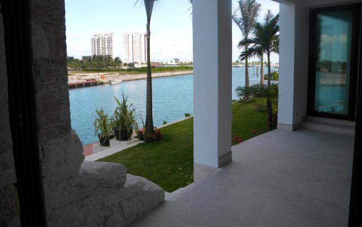 Foto de casa en venta en  , canc?n centro, benito ju?rez, quintana roo, 948747 No. 16