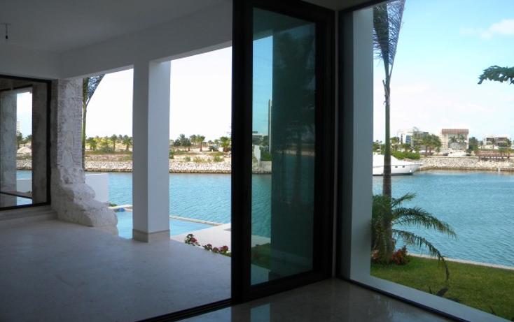 Foto de casa en venta en  , canc?n centro, benito ju?rez, quintana roo, 948747 No. 17