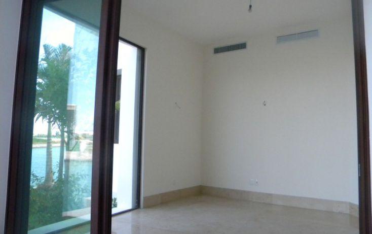 Foto de casa en venta en, cancún centro, benito juárez, quintana roo, 948747 no 18