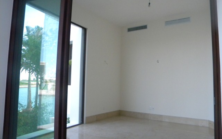 Foto de casa en venta en  , canc?n centro, benito ju?rez, quintana roo, 948747 No. 18