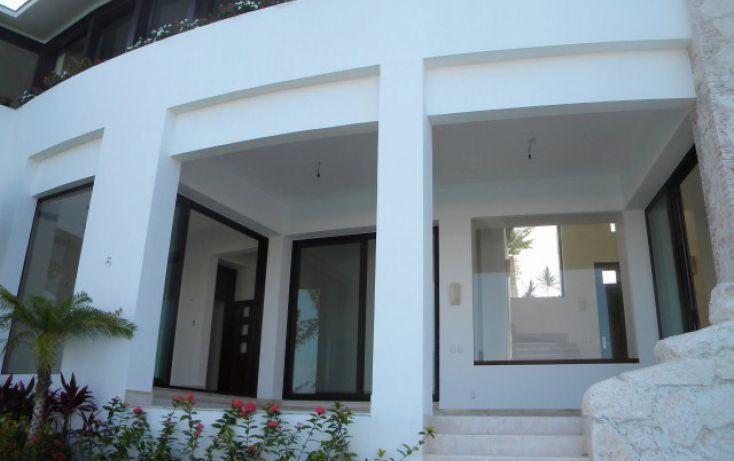 Foto de casa en venta en, cancún centro, benito juárez, quintana roo, 948747 no 19