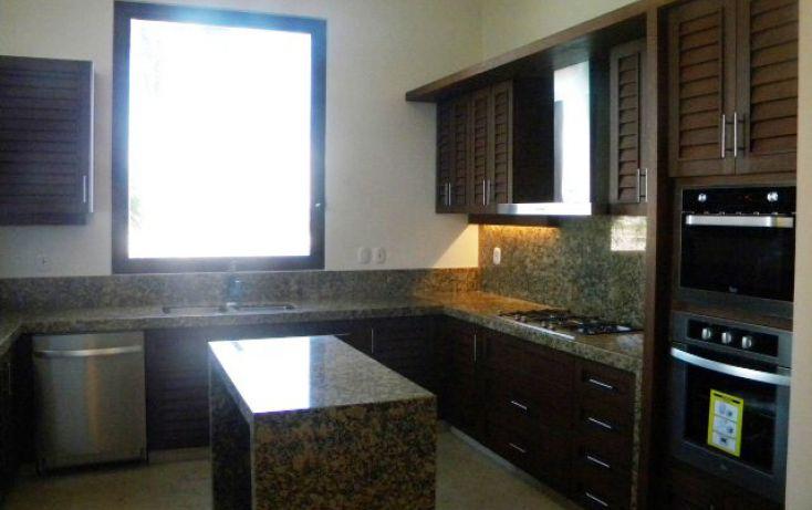 Foto de casa en venta en, cancún centro, benito juárez, quintana roo, 948747 no 20